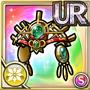 Gear-Amaterasu's Headdress Icon