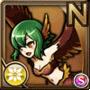 Gear-Harpy Icon