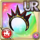 Gear-Inferno Beast Horns Icon