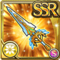 Gear-Knight King's Blade Icon