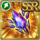 Gear-Shard of Demise Icon