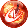 Ability-Dragon Thrust Icon.png