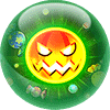 Ability-Halloween Surprise Icon.png