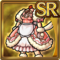 Gear-Aries Dress Icon
