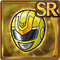 Gear-Uni Yellow Mask Icon