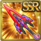 Gear-Unit 01 Buster Blade Icon