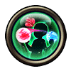 Item-Hunter's Song Icon