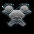 Encyclopedia-Body Gear Icon