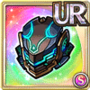 Gear-Tech Helm v2.0 (M) Icon