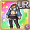 Gear--SR- Lucy's Garb Icon