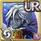 Gear-Hades, Netherworld King Icon