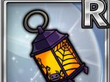 Halloween Lantern (Gear)