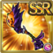 Gear-Halloween Staff Icon