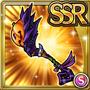 Gear-Halloween Staff Icon