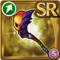 Gear-Pumpkin Staff Icon