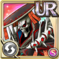 Gear-Soul Destroyer Icon