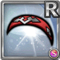 Gear-Swordsman's Hairband Icon
