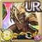 Gear-Thor, God of Thunder Icon