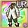 Gear--Counterattack- Meliodas's Outfit Icon