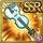 Gear-Axviola Icon