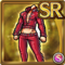 Gear-Ban's Outfit (SR) Icon