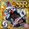 Gear-Eva-04 Icon