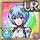 Gear-Eva Pilot Rei Icon