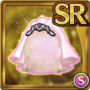 Gear-Pink Wedding Veil Icon