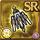 Gear-Repowered Relic Icon