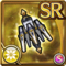 Gear-Repowered Relic Icon