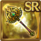Gear-Archbishop's Staff Icon