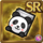 Gear-Book of Pandas Icon