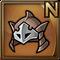 Gear-Lancer Helm (M) Icon