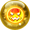 Ability-Halloween Parade Icon.png