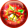 Ability-Xmas Gift Icon.png