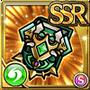 Gear-Jadeite Grimoire Icon