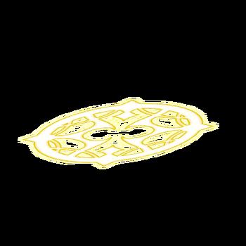 Gear-Archangel Halo Render