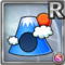 Gear-Mt. Fuji Hat Icon