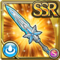 Gear-Sword of Grace Icon