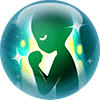 Ability-Prayer Icon.png