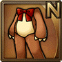 Gear-Bear Costume Icon