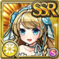 Gear-Yuria Icon
