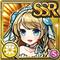 Gear-Yuria Icon