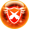 Ability-Phalanx Icon.png