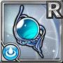 Gear-Aqua Drake Sphere Icon