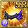 Gear-Dragon Helm Icon