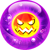 Ability-Halloween Spirit Icon.png