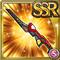 Gear--UPG- Thunder Spear Icon