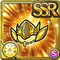 Gear-Crown of Wisdom Icon