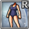Gear-Legendary Swim Wear Icon